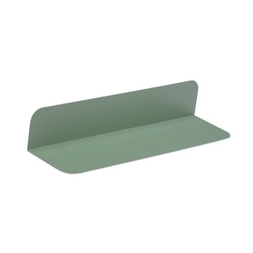 Flip Wall Shelf 70cm - Juniper