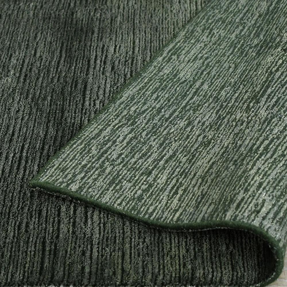 Shimmer Rug - Forest