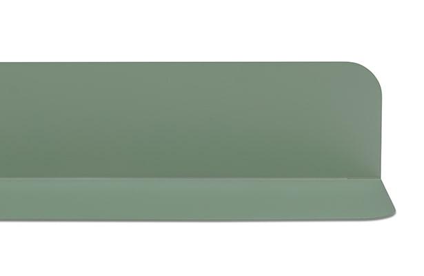 Flip Wall Shelf 110cm - Juniper - Flip Either Way