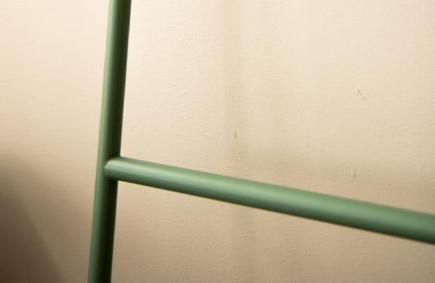 Scale Storage Ladder - Juniper - Perfect for any Space