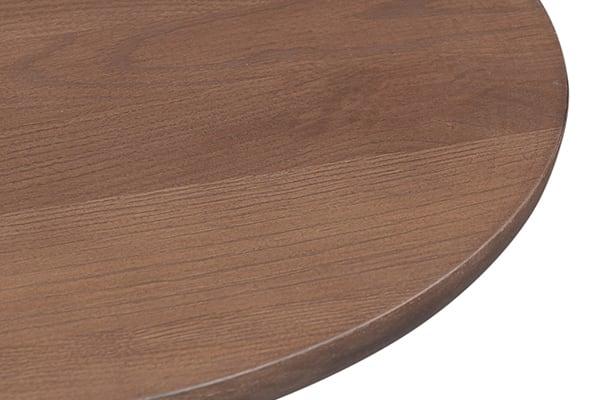 Soul Side Table - Walnut - One of a Kind
