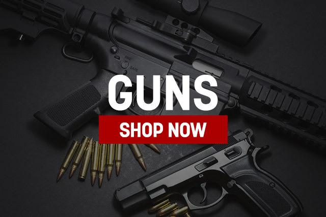 Shop RK Guns