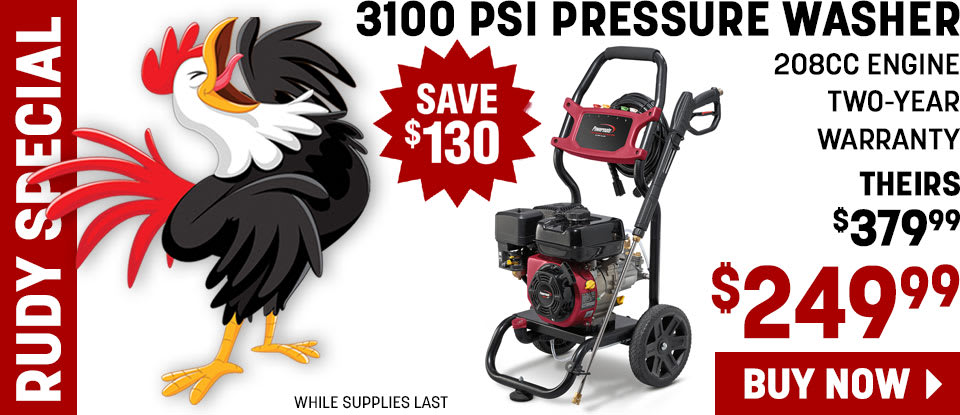 Rural King Air Compressor >> Rural King America S Farm And Home Store