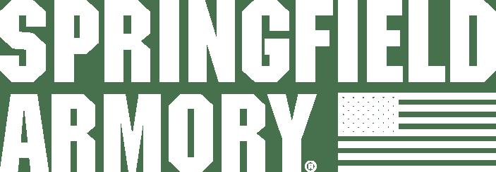 springfield-armory logo