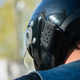 ¿Son-legales-los-intercomunicadores-para-moto