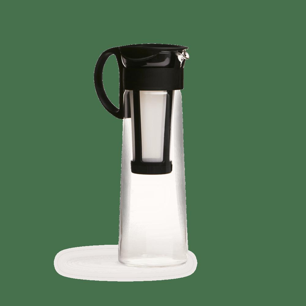 Mizudashi Cold Brew Pot
