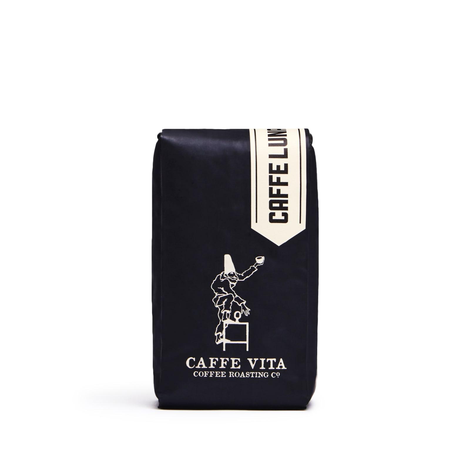 Caffe Luna