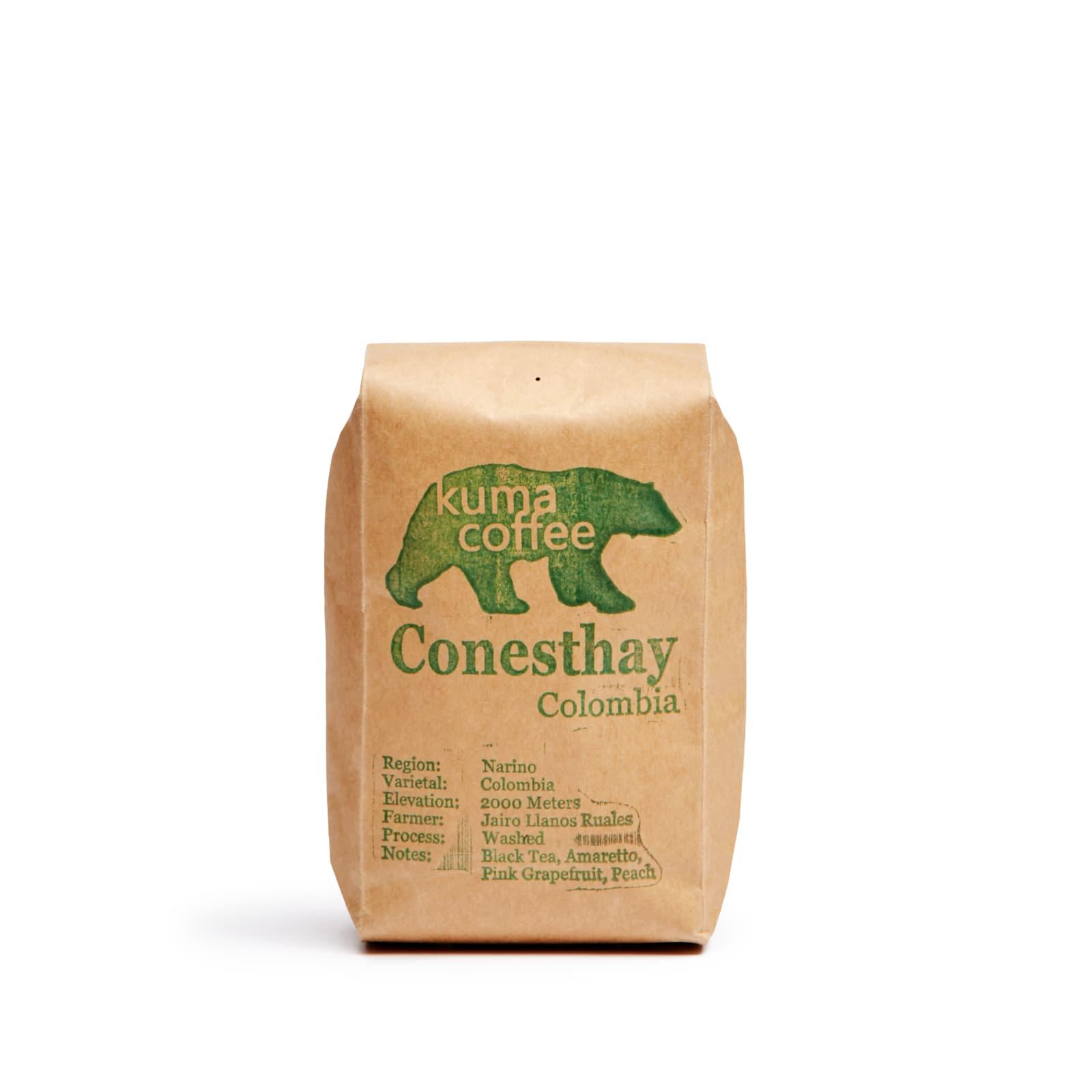 Conesthay