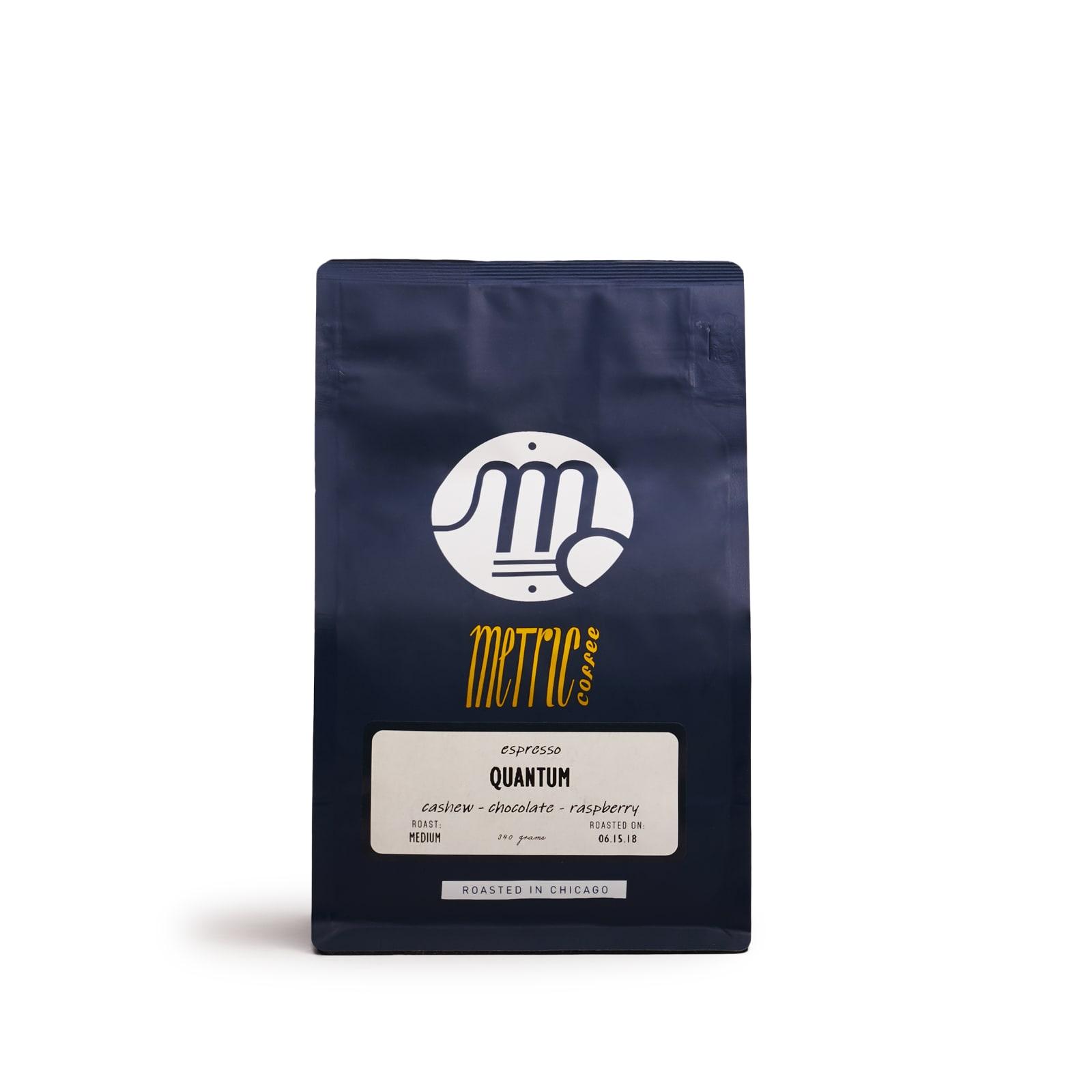 Quantum Espresso