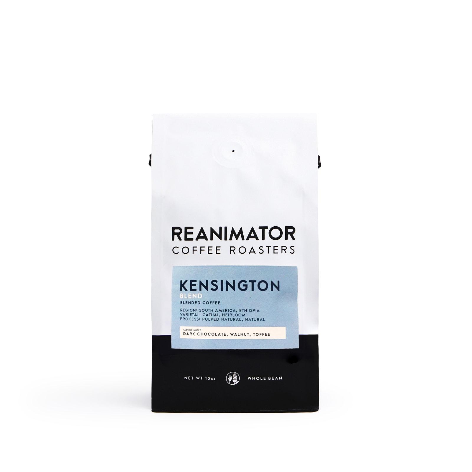 Kensington Blend