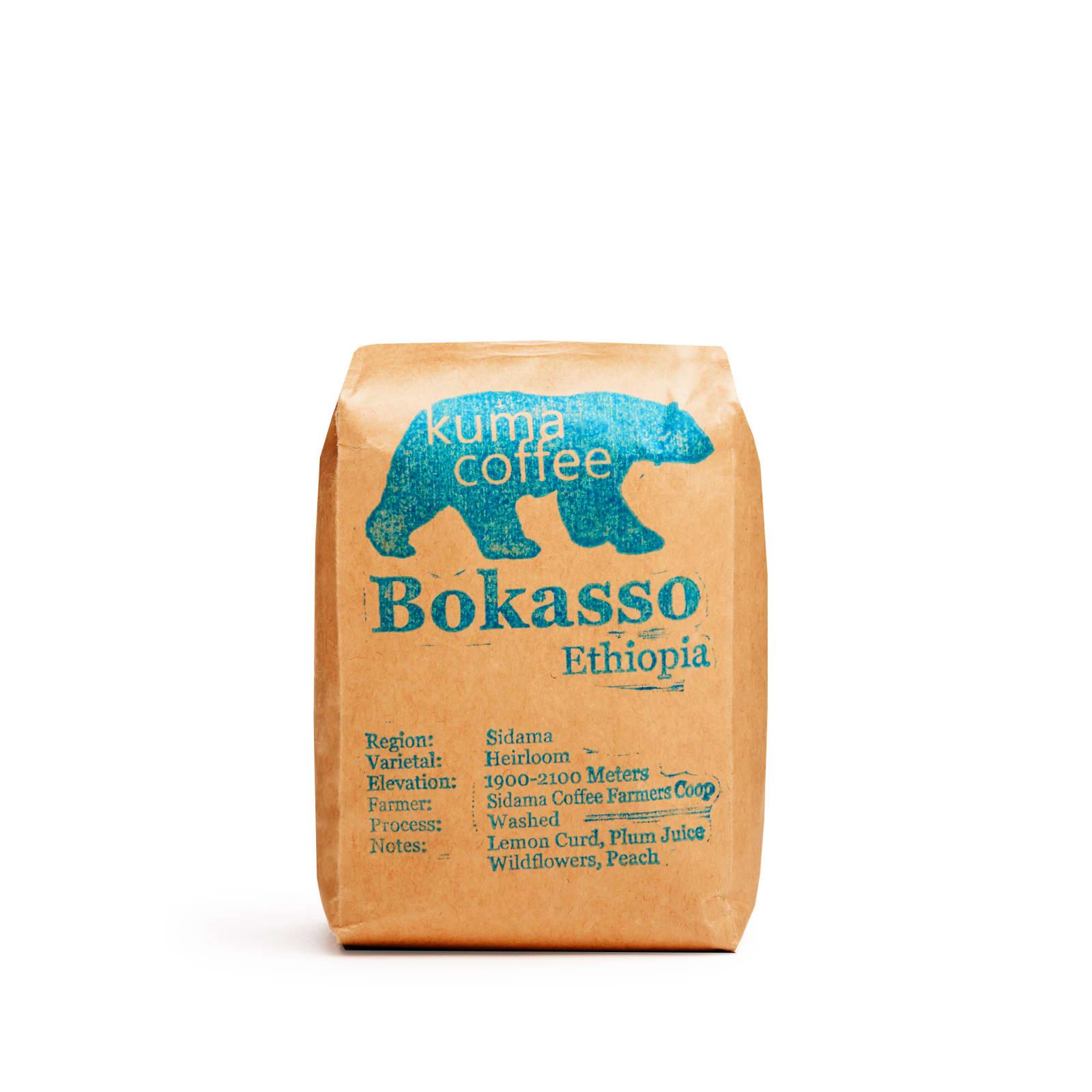 Bokasso