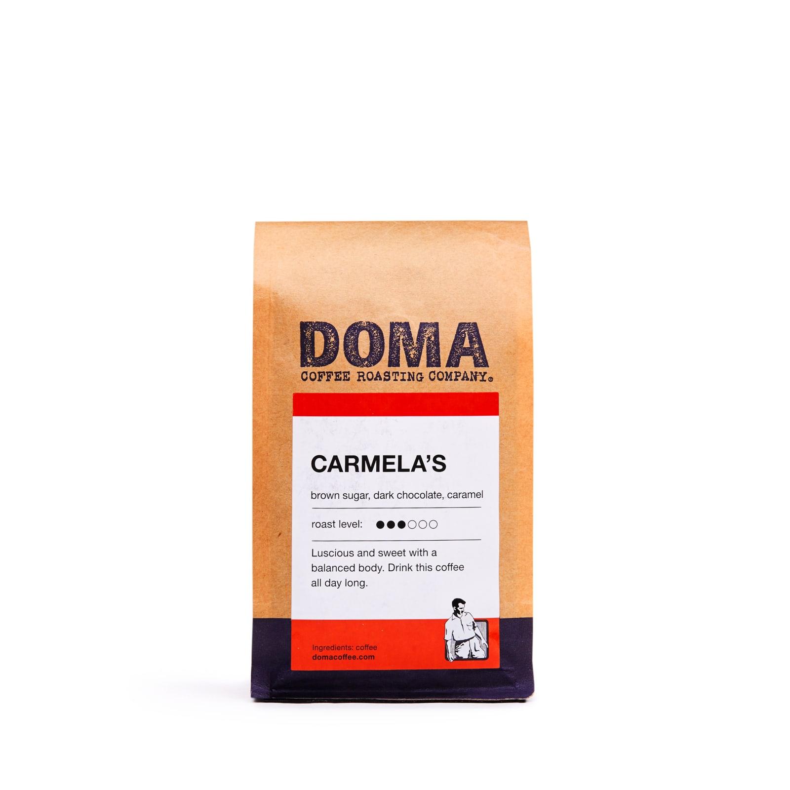 Carmela's