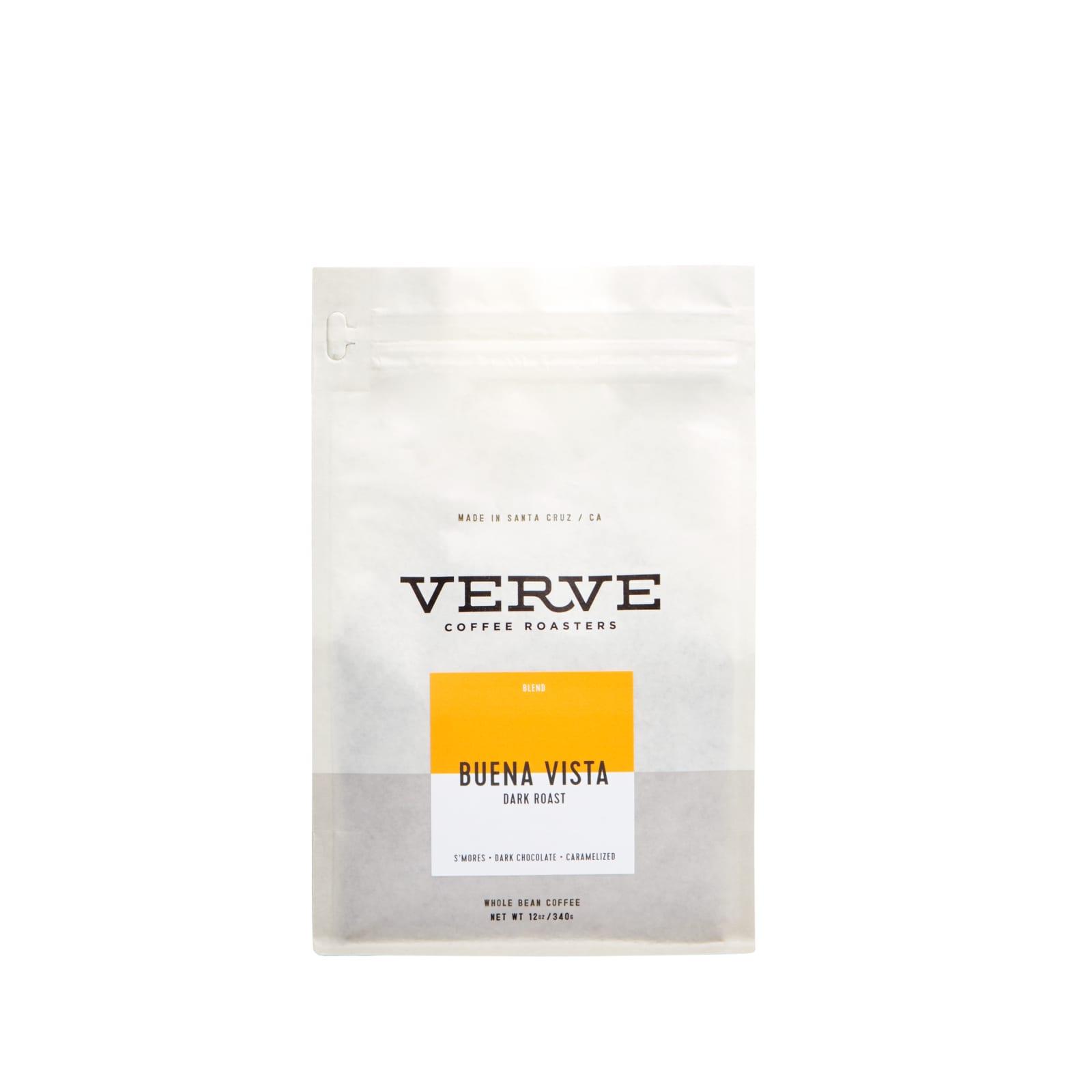 Buena Vista - 5 lb bag