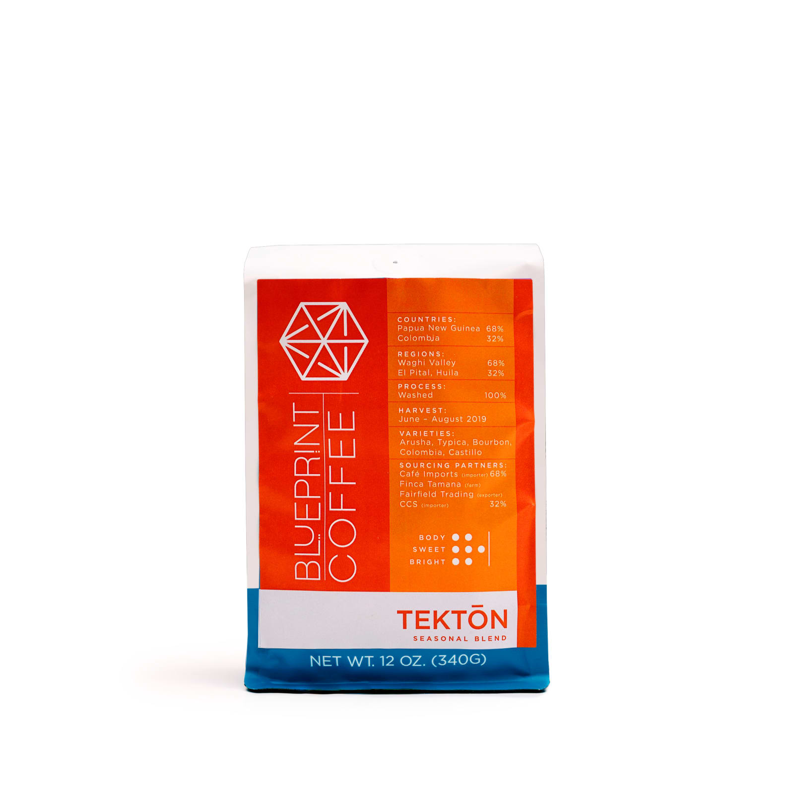 Tektōn