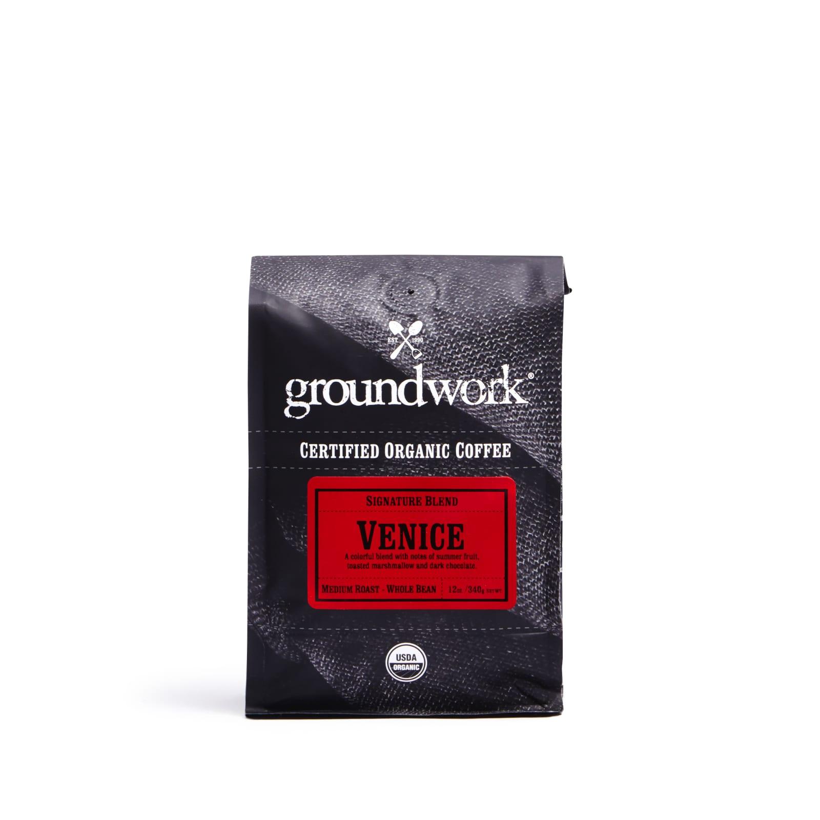 Venice - 5 lb bag