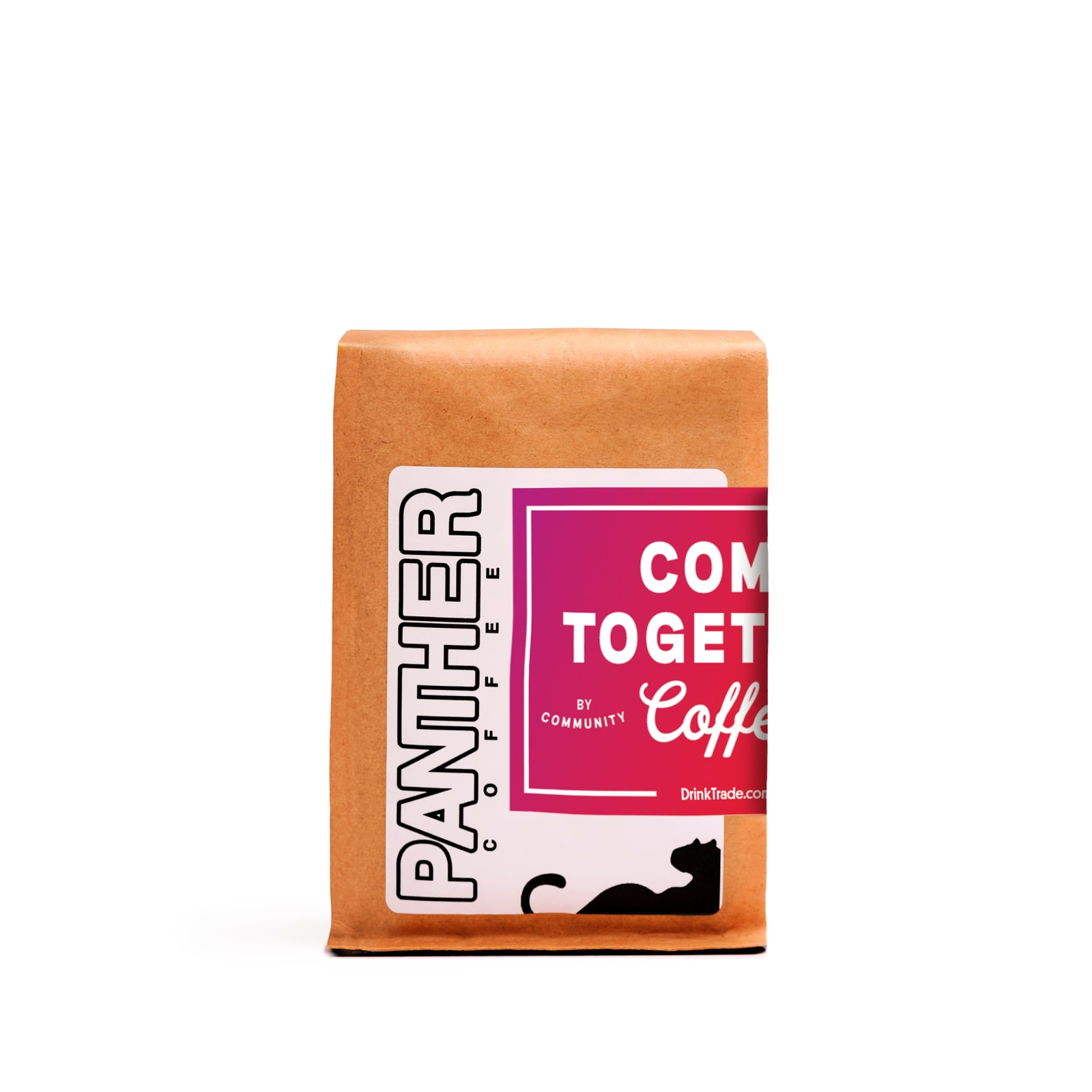 Come Together Coffee