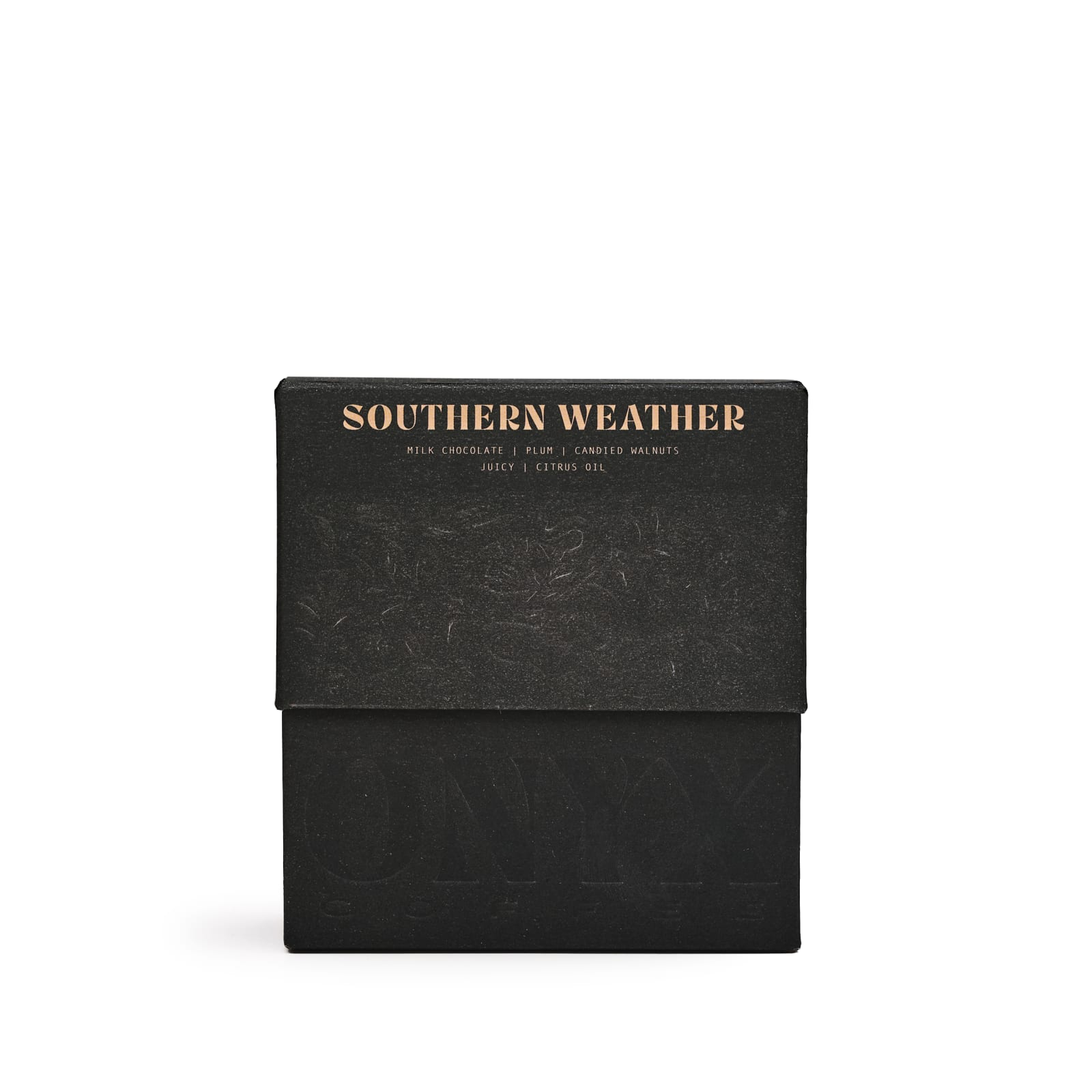 Southern Weather