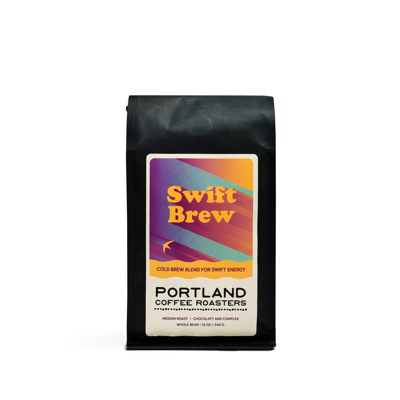 Swift Brew