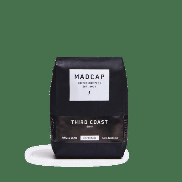 Third Coast Espresso