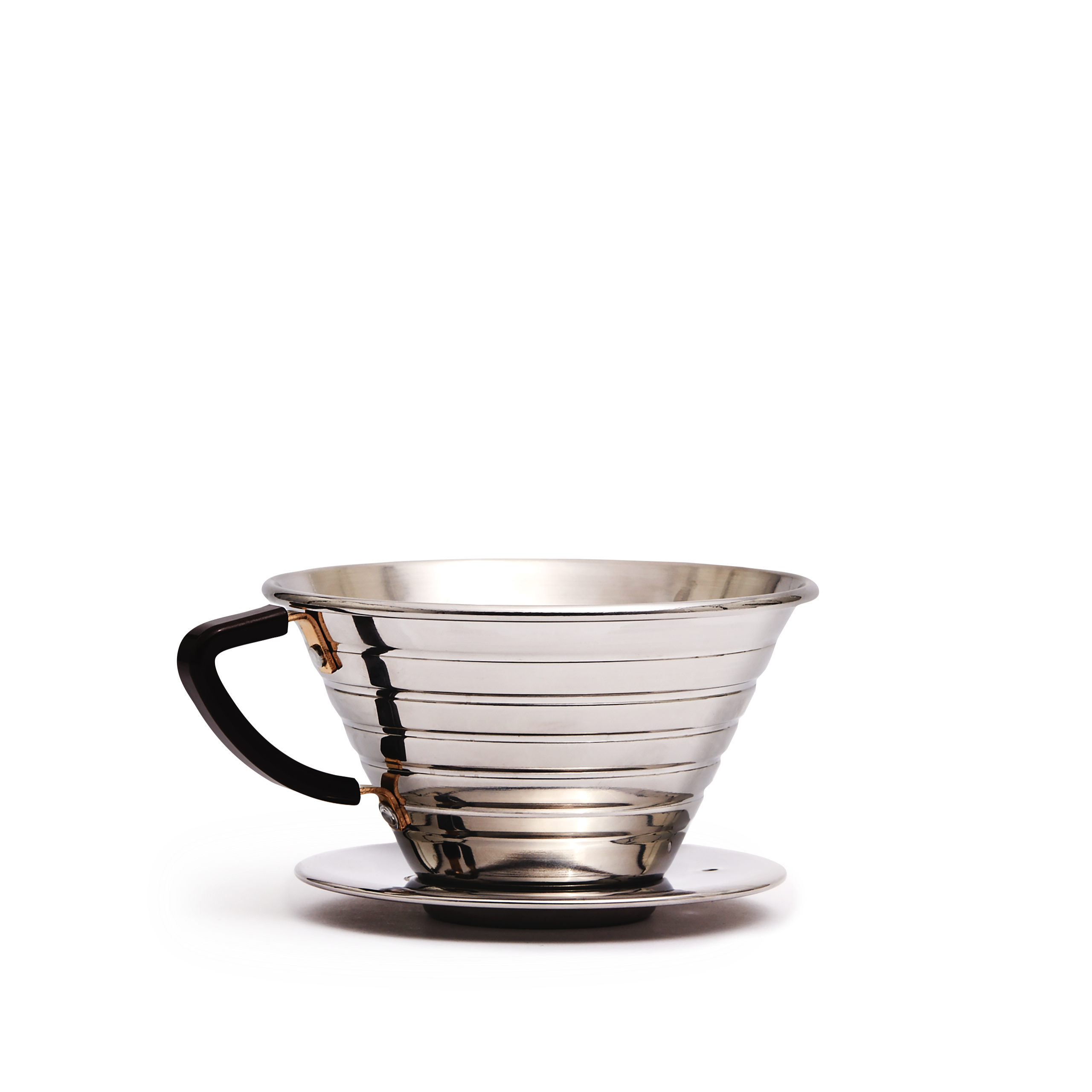 Wave Pour Over