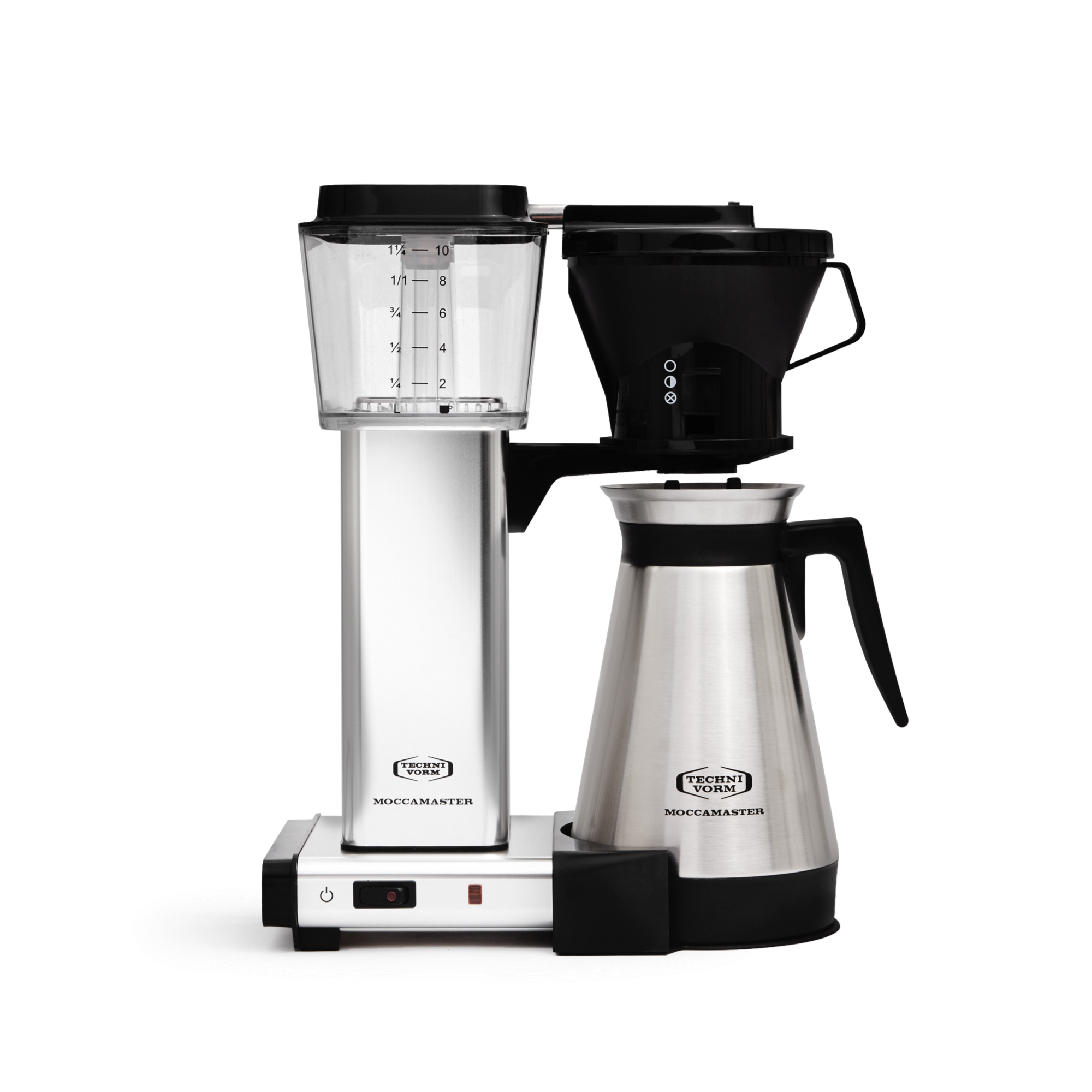 Best Coffee Makers For Every Brewing Method