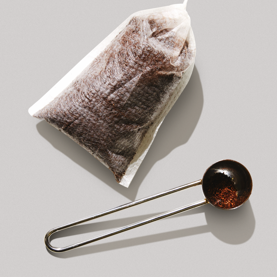 Cold Brew Bags
