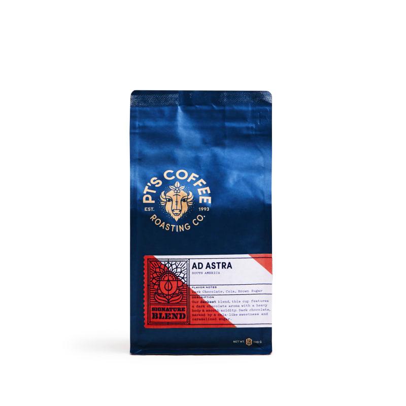 Ad Astra - 5 lb bag