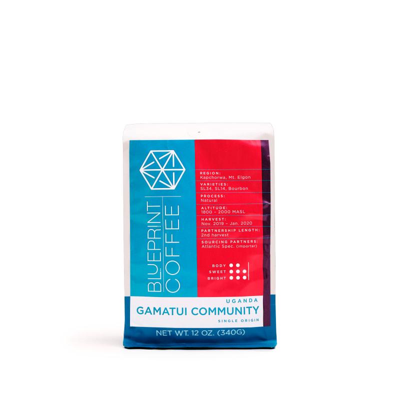 Gamatui Community