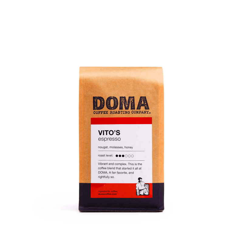 The Best Sweet & Smooth Coffees: Sweet & Caramel | Trade Coffee