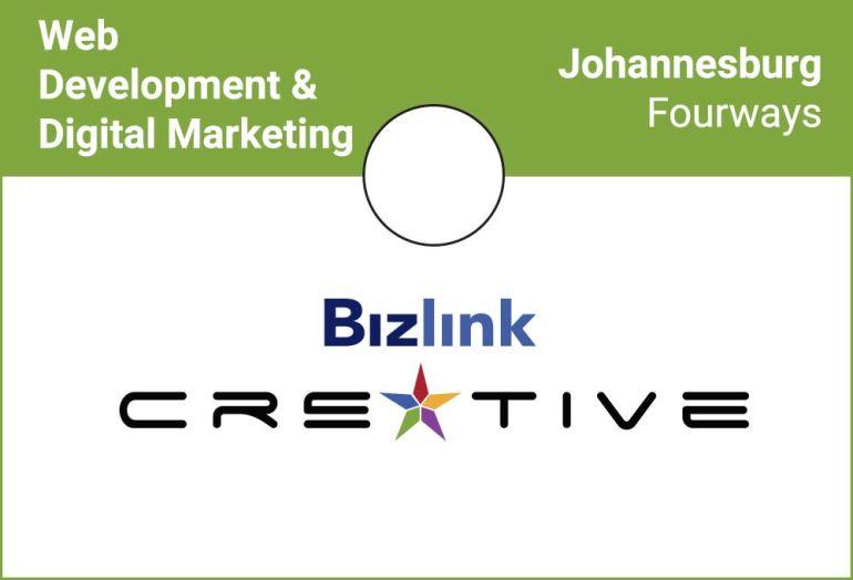 business-card-inner-creative