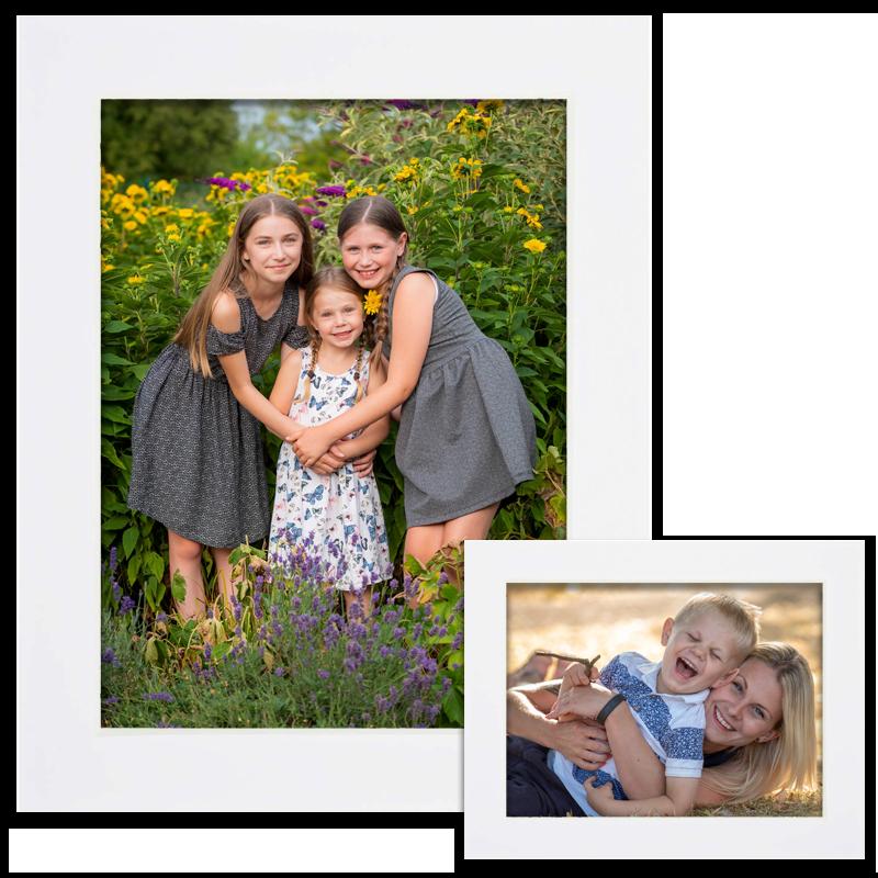Family photography special offer leighton buzzard