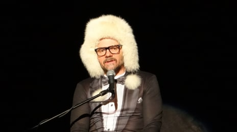 Foto din spectacol