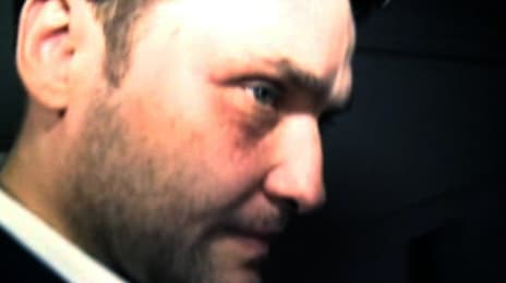 Dan Șova, bătut înainte de intrarea la DNA