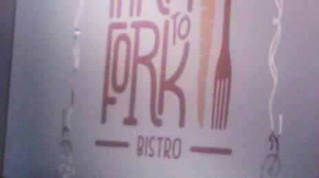 Farm To Fork #bistro #cluj #satinoras