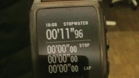 VectorWatch nu este doar un alt #smartwatch, este altceva, din materiale bune, elegante, de calitate premium