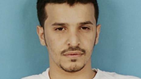 Ibrahim Hassan al-Asiri - cel mai periculos om din lume