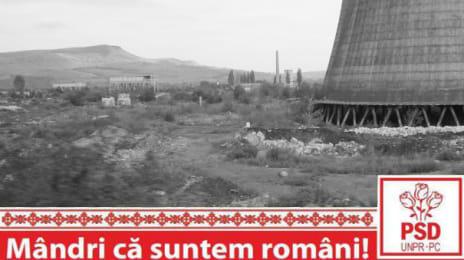 Mândri că suntem români - CSV Călan, după ce autoritățile au furat tot ce s-a putut