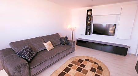 Apartament AXA - Mamaia N