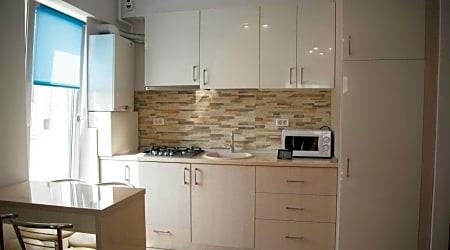 Mav Apartament