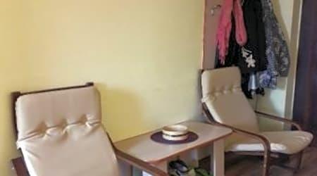 Apartament regim hotelier Cluj Sept
