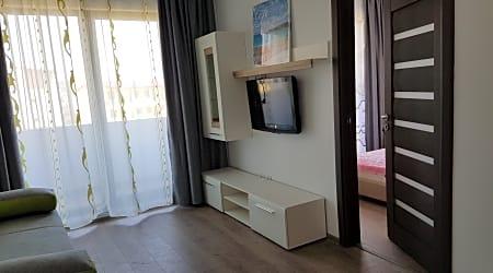 Apartament ANELIS