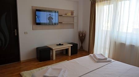 Apartament Mattew