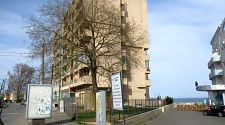 Apartament Floras