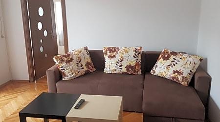 Apartament 2 camere Constanta