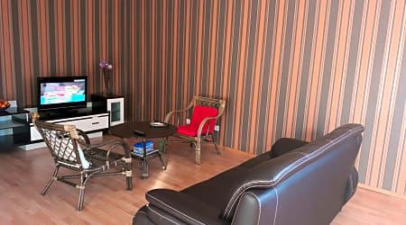 Apartament Sinaia zona Platou izvor