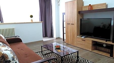 Apartament Mirador