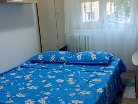 Apartament Constanta