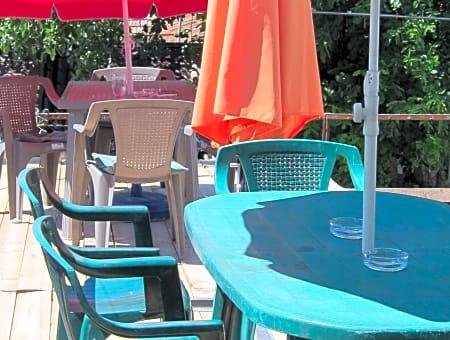 Apartament Gherghisan 4 persoane