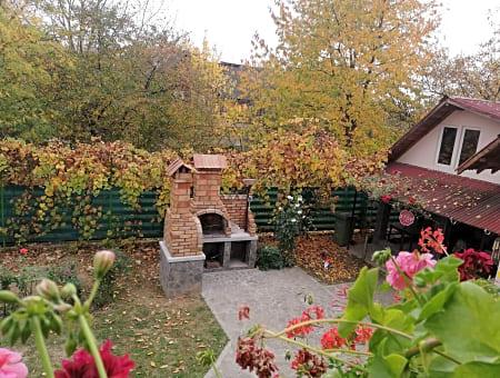 Casa Ioana