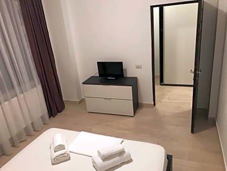 Apartament Ira Beach